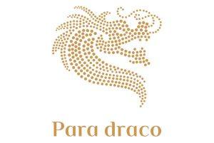 logo dự án para draco